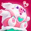 豬來了-在豬島遇見你的Ta for Lollipop - Android 5.0