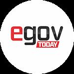E-governance Today Icon