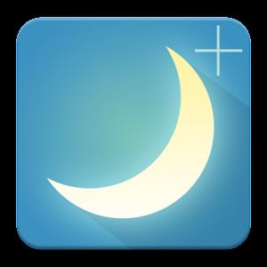 SleepyTime Plus For PC / Windows 7/8/10 / Mac – Free Download