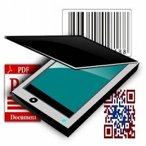 Scanner Pro for Android