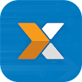 App 123Xe - Đặt xe trong 3 giây APK for Kindle