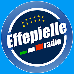 Download Effepielle Radio For PC Windows and Mac
