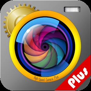 High-Speed Camera Plus Online PC (Windows / MAC)