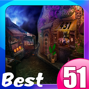 Best Escape Game-51