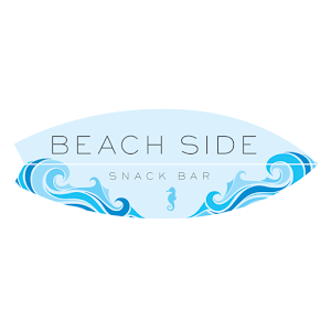 Beach Side Snack Bar for PC-Windows 7,8,10 and Mac