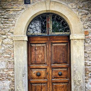 Door 4.jpeg