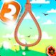Hangman 2 (Online)