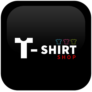 Download T-Shirt Shop Rewards Program For PC Windows and Mac