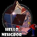 Free Guide Hello Neighbor 2017 APK for Windows 8