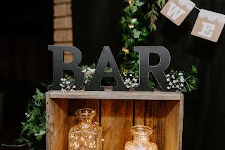 Bar-decorations-perth
