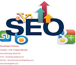 The Future of Your Website is Bright with Our SEO Services in Visakhapatnam