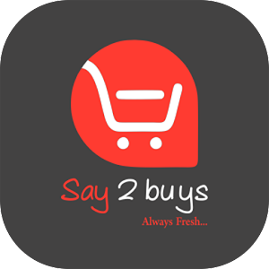 Download SaytoBuys For PC Windows and Mac