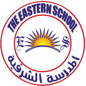 The Eastern School, Bahrain for PC-Windows 7,8,10 and Mac