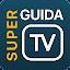 Super Guida TV Gratis
