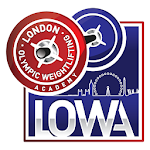 London Weightlifting Academy APK Image
