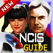 Download Android App NcisSpecialguide for Samsung
