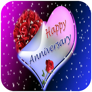 Image Result For Wedding Anniversary Messages For Daughter And Son In Law