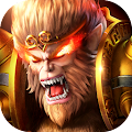 Game Rage of the Righteous APK for Kindle