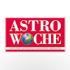 Astrowoche - Horoskop-Magazin