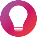 Download Idea Generator Premium APK for Laptop