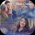 Photo Overlays - Blender APK for Bluestacks