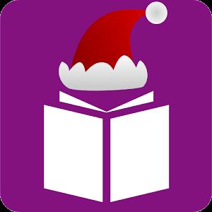 RecetteTek : Recipes & Shopping List For PC
