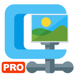 JPEG Optimizer PRO mit PDF-Unterstützung android apps download