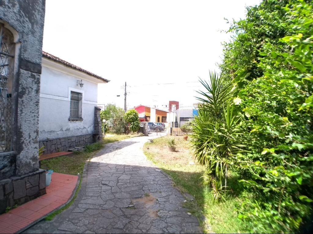 Área à venda, 1400 m² por R$ 980.000 - Tambiá - João Pessoa/PB