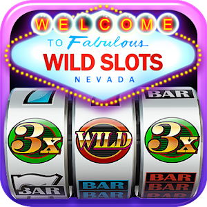 Free Online Casino Games Can Be Very Profitable