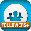 App Followers+ for Twitter APK for Kindle