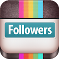 Download Human Followers for IG Prank APK on PC