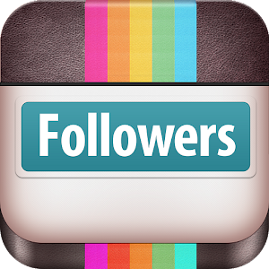 Human Followers for IG Prank APK for Blackberry