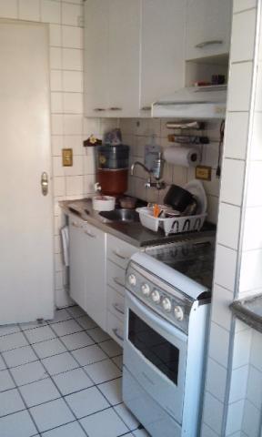Apartamento Padrão à venda, Jardim Laura, São Paulo