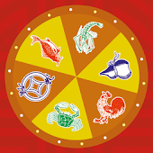 Game Fish Prawn Crab 轉轉魚蝦蟹 version 2015 APK