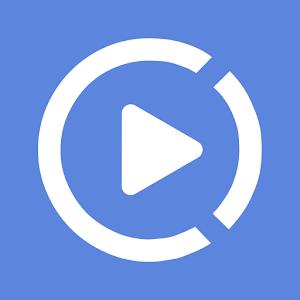 Podcast Republic - Podcast Player & Radio App Online PC (Windows / MAC)