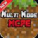 Multi Mods Minecraft 0.14.0
