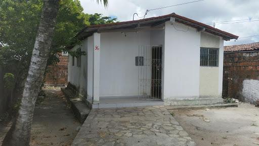 Casa Residencial para locação, Mangabeira, João Pessoa - CA0