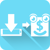 App mCard - kiem tien online APK for Windows Phone