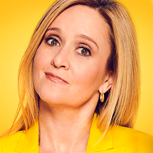 This is Not a Game by Sam Bee For PC (Windows & MAC)