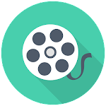 Movie Buzz-Movies and TV Info Icon