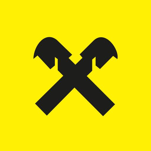 Android aplikacija mojaRBA na Android Srbija