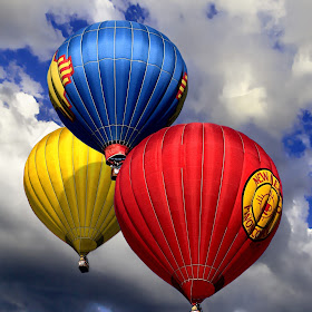 Balloons Three Clouds South2.JPG