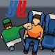 Remove Airline Passenger
