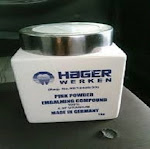 Hager & Werken embalming products available in Johannesburg south africa +27780818062
