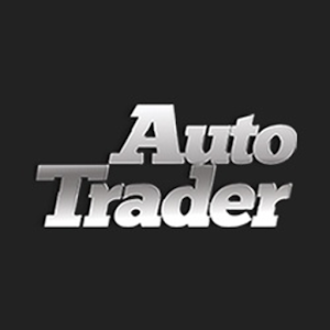 Auto Trader - UAE For PC