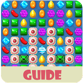 Download Full Guide Candy Crush Soda Saga 1.2 APK