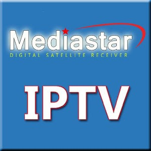 Mediastar-IPTV Pro app for android