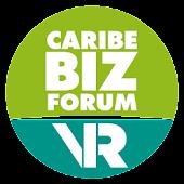 App Caribe VR APK for Kindle