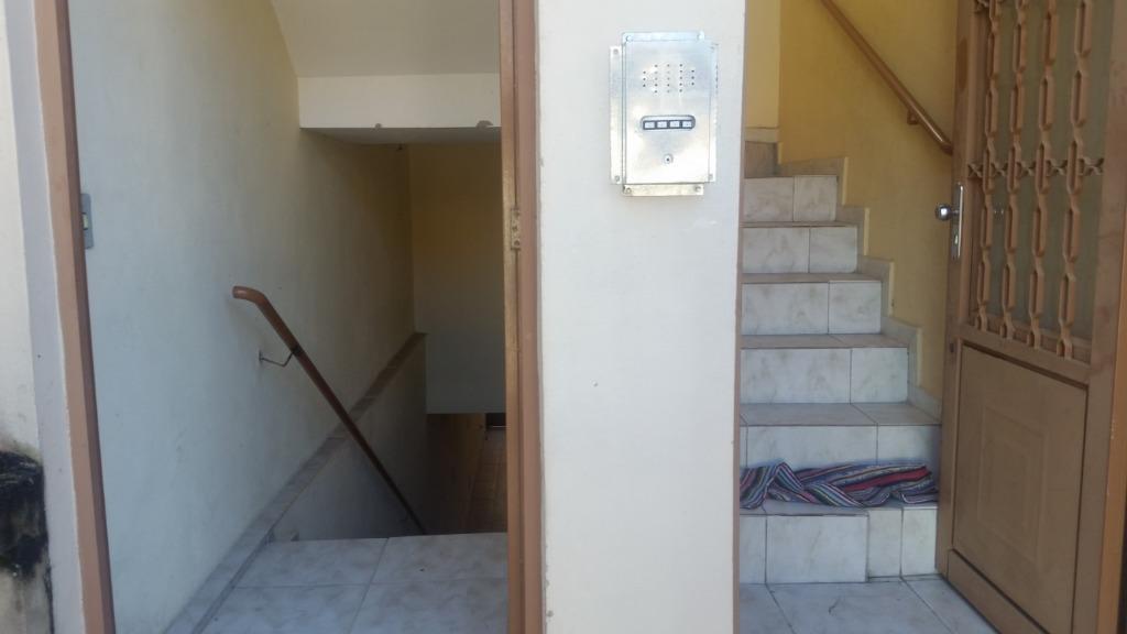 Sala para alugar, 240 m² por R$ 2.500/mês - Vila Aparecida - Bragança Paulista/SP