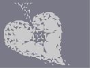 Thumbnail of the map 'Winterheart'